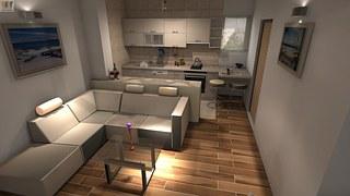 Czemu tak istotne jest solidne kreowanie projektów przestrzeni mieszkalnych?